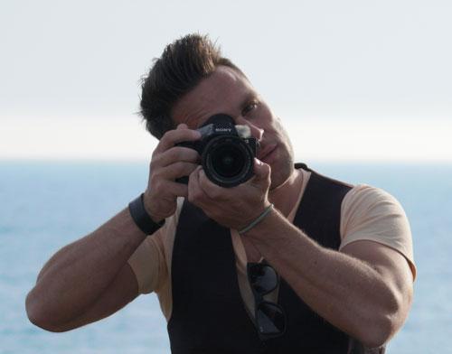 wedding, videographer , videographer Stefano Fazio
