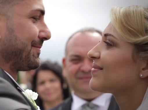 Luca & Martina